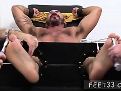 guy brothers fuck brothers boy gay sex first time alessio re
