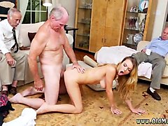 old man fucks young girl molly earns her keep