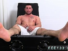 big cock gay porn video 3gp videos fast download and free re
