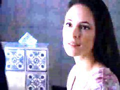 Madeleine Stowe - Unlawful Entry