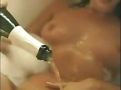 candice michelle pb video