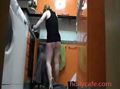 The Plumbers TipHidden cam Spy Webcam