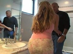 Cheating Housewives 3 Fucking Amateur Anal Blowjob Ass