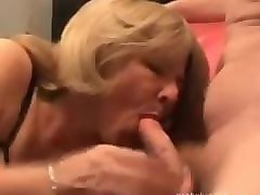 creampie for busty mature wife on realwives69.com