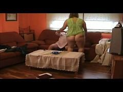 Spy Milf Molly Fucks Commercial Agent2