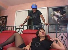 Cum To Mommy Ava Devine