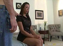 Rachel Starr Sleep It Off