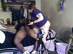 ginathe cuckold for hubby ir