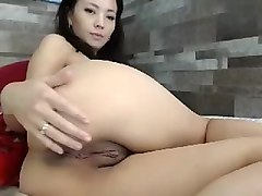 Anal Mom brutally plowed