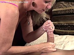 milf jodi west temps fit stud