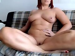 milfpussylips secret episode 07/12/15 on 14:04 from MyFreecams