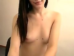 miranda00 intimate episode 07/12/15 on 14:29 from MyFreecams