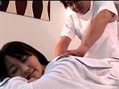 Смотреть порно домогательства к азиаткам53