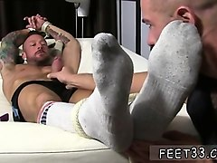 guys masturbating feet gay snapchat dolf's foot sex captive