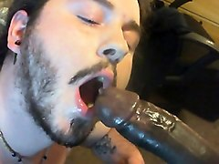 piss in my own mouth 1
