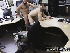 gay blowjob movies at work snapchat fuck me in the ass for c