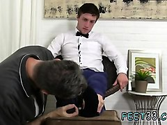 gay feet in the hole tumblr logan's feet & socks worshiped