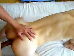 Japanese Amateur younge Immorality Couple