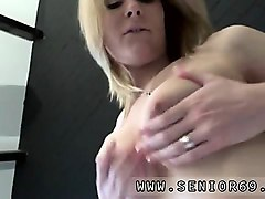 old bangbus and beautiful  lesbian hd tumblr alice is horny,