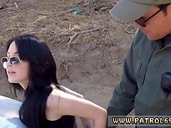 milf hardcore gangbang tumblr russian amateur takes it like a pro