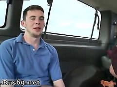 from straight to gay hypnosis stories ass pounding on the ba