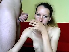 roxy_glamour secret clip on 05/14/15 12:01 from Chaturbate