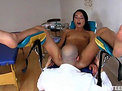 small boobs nataly gold ass screwed hard