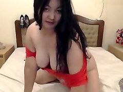 liya_doll private video on 07/09/15 13:43 from MyFreecams