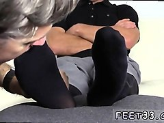 cute boy solo legs and older guys fuck boys feet gay rich ul